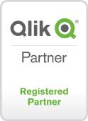 qlik-logo-register