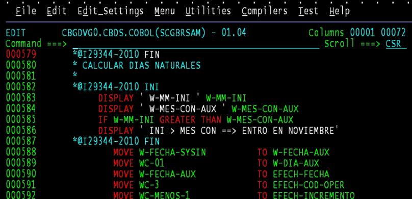 ncs-blog-cobol