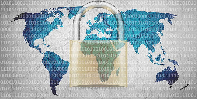 ncs-blog-mayo2018-cyberseguridad-secc-inner2