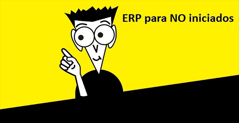 ncs-blog-nov2018-erp-no-iniciados