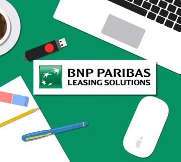 caso-exito-bnp-paribas-leasing-solutions