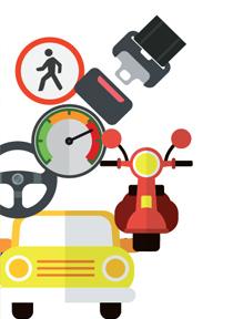 ncs-blog-consejos-veraniegos-accidentes