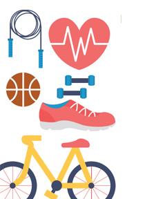ncs-blog-consejos-veraniegos-deporte