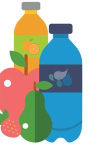 ncs-blog-consejos-veraniegos-hidratacion