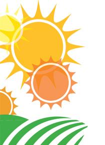 ncs-blog-consejos-veraniegos-sol