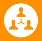 ncs-blog-solpheo-suite-smarter-funcionalidades1