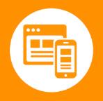 ncs-blog-solpheo-suite-smarter-funcionalidades2