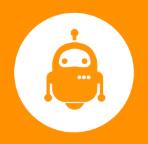ncs-blog-solpheo-suite-smarter-funcionalidades3
