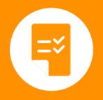 ncs-blog-solpheo-suite-smarter-funcionalidades4