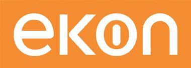 ekon-nwe-logo