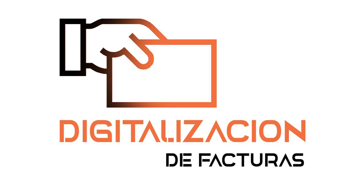 ncs-digitalizacion-facturas-rrss