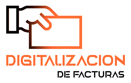 ncs-digitalizacion-facturas-tit-web