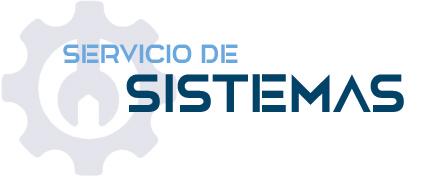 ncs-producto-servicio-sistemas
