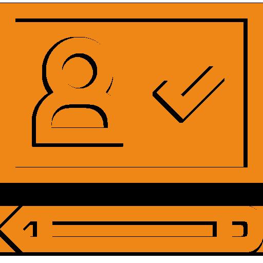 ico-solpheo-digital-signature