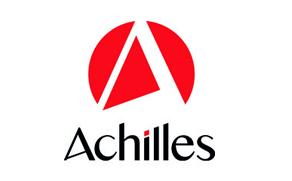 ncs-spain-home-ico-achilles2