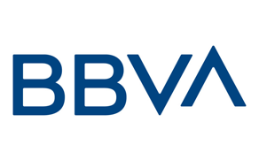 ncs-spain-home-ico-bbva
