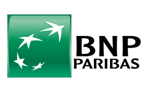 ncs-spain-home-ico-bnp-paribas