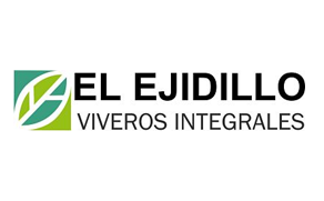ncs-spain-home-ico-el-ejidillo