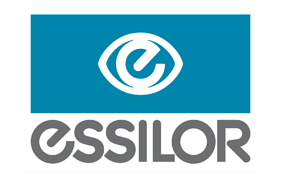 ncs-spain-home-ico-essilor