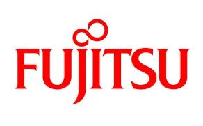 ncs-spain-home-ico-fujitsu