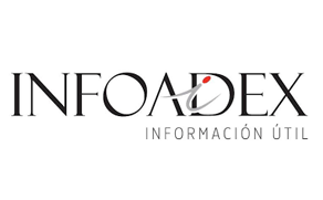 ncs-spain-home-ico-infoadex