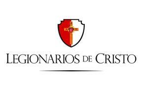 ncs-spain-home-ico-legionarios-cristo