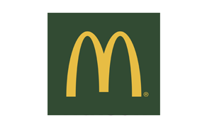 ncs-spain-home-ico-mcdonalds