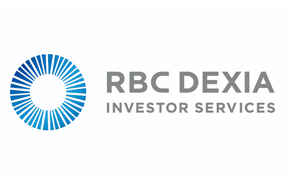 ncs-spain-home-ico-rcb-dexia