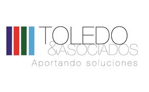 ncs-spain-home-ico-toledo-asociados
