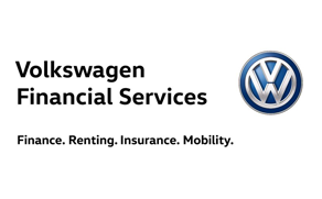 ncs-spain-home-ico-volkswagen-financial-services