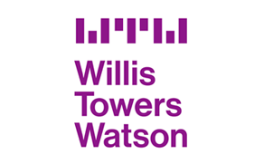 ncs-spain-home-ico-willis-tower-watson