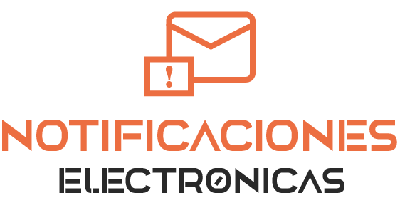 Notificaciones-electronicas-LOGO