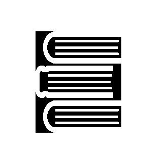 eve-control-horario-icono-1