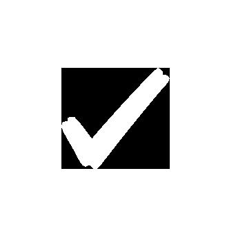 eve-control-horario-icono3