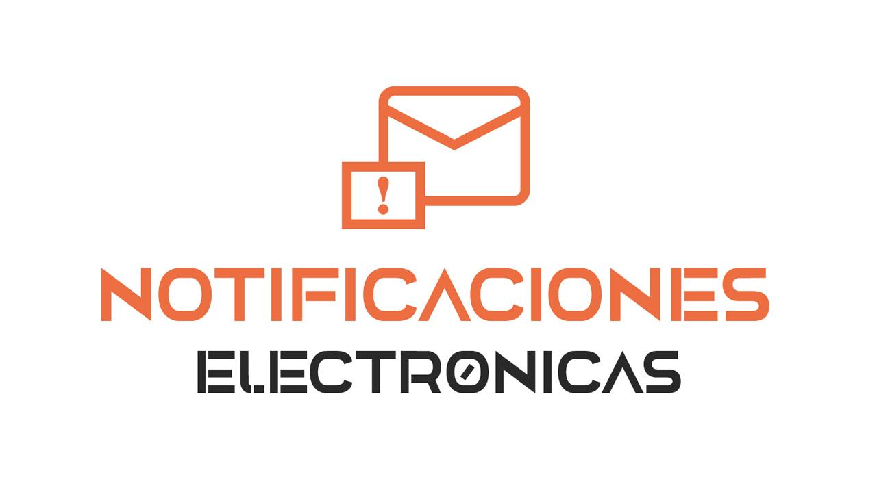 ncs-notificaciones-electronicas-rrss2