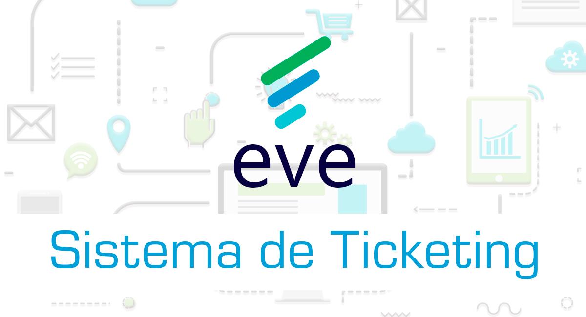 eve-ticketing-rrss-master5