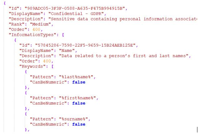ncs-blog-proteccion-datos2-ilustracion3a