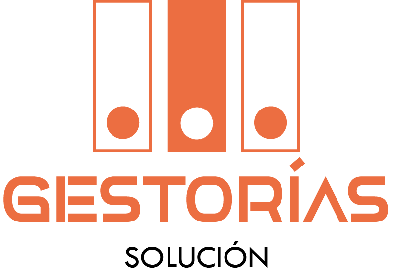 gestorias-master-logo