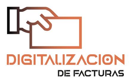 ncs-digitalizacion-facturas-tit-web2