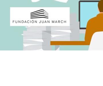 ncs-caso-exito-digitalizacion-march-home
