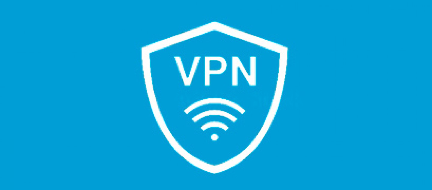 ncs-blog-may20-vpn-small2