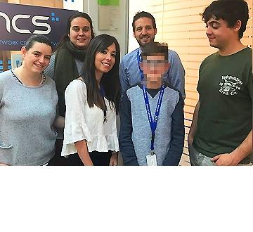 ncs-noticias-4eso-practicas2