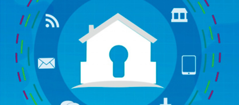 ncs-octubre2018-blog-seguridad-hogares-secc