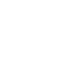 logo-transparente-25-fondo7