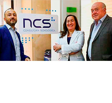 ncs-noticias-junio18-entrevista-fundal-secc