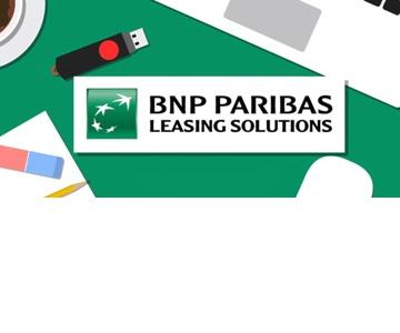 caso-exito-bnp-paribas-leasing-solutions-secc