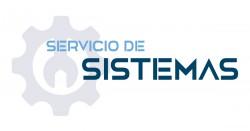ncs-servicio-sistemas-og-rrss