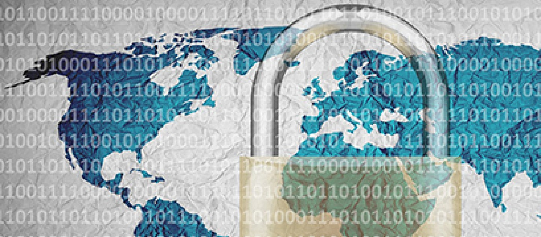 ncs-blog-mayo2018-cyberseguridad.secc-blog
