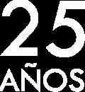 logo-transparente-25-fondo2