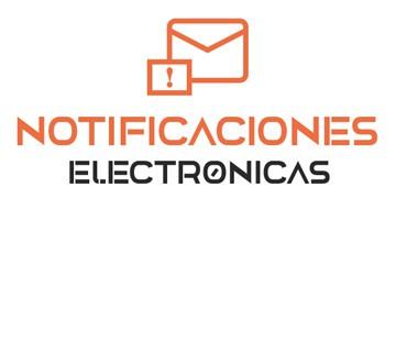 ncs-portada-febrero2019-notificaciones-electronicas